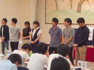 20160915-30.JPG