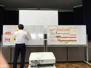20161019-5.JPG
