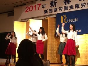 20170201-15.JPG